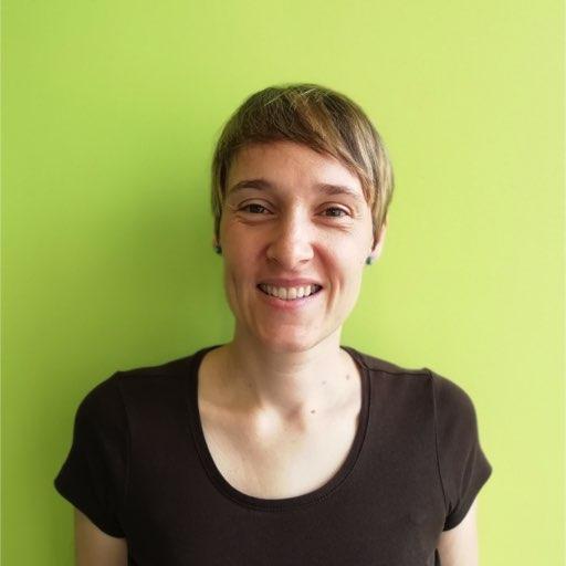 Irena Četina